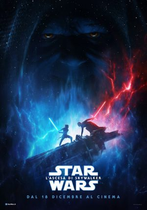 Star Wars: The Rise of Skywalker – Original Version
