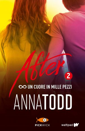 AFTER 2 – UN CUORE IN MILLE PEZZI